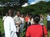 fieldtrip-mangrovesite1-communityleaderexplainingto-workshopparticipantstheprocessofrehabilitation